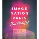 PARIS PHOTO OFF – EXHIBITION